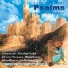 Various: Your Favorite Psalms - CD