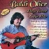 Baldi Olier: Plays great Latin Hits - CD