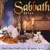 Jonathan Settel: Sabbath Songs - CD