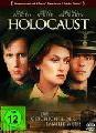 Holocaust - Die Geschichte der Familie Weiss - 4er DVD-Set!