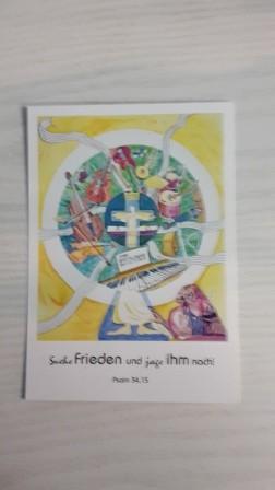 Postkarte zur Jahreslung 2019 (großes Format)