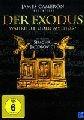 Der Exodus - Wahrheit oder Mythos (DVD)