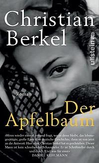 Christian Berkel, Der Apfelbaum