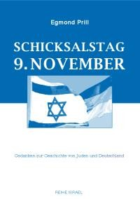 SCHICKSALSTAG 9. November