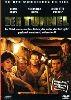 Der Tunnel - DVD