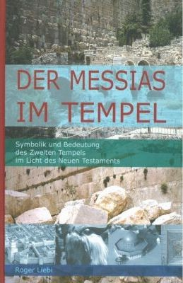 Der Messias im Tempel