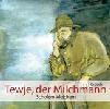 Tewje, der Milchmann - Hörbuch