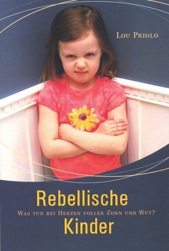 Rebellische Kinder