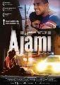 Ajami - DVD