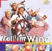 Voll im Wind - CD