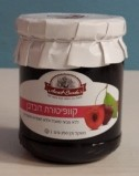 NEU: Edle Fruchtige Kirschen - Marmelade