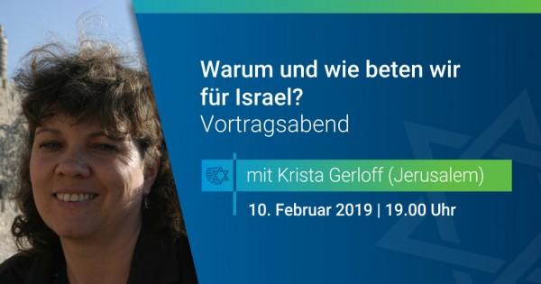 KristaGerloff