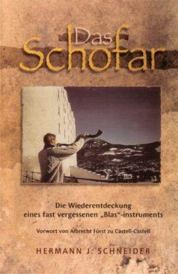 Das Schofar