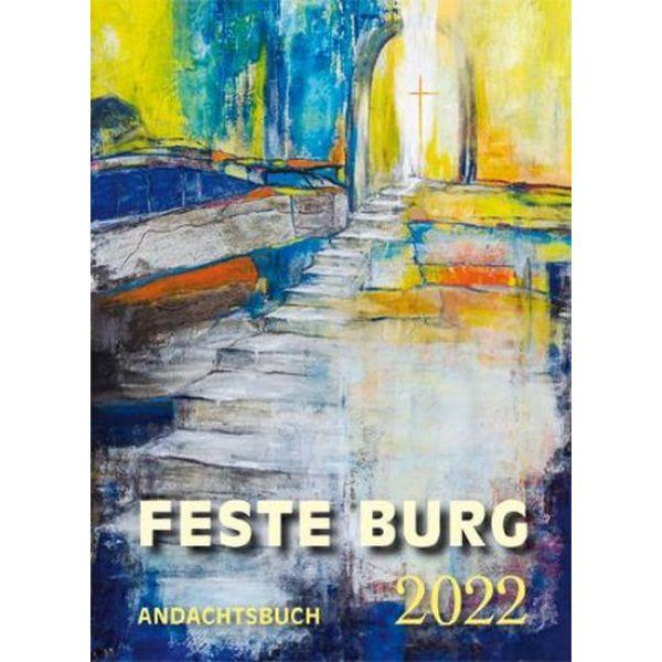 Feste Burg 2022 - Großdruck