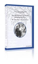 Aus Hoffenheim deportiert - Menachem und Fred