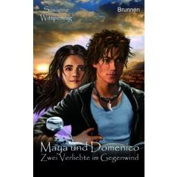 Maya und Domenico, Band 7