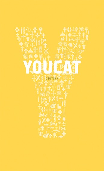 YouCat / Jugendkatechismus
