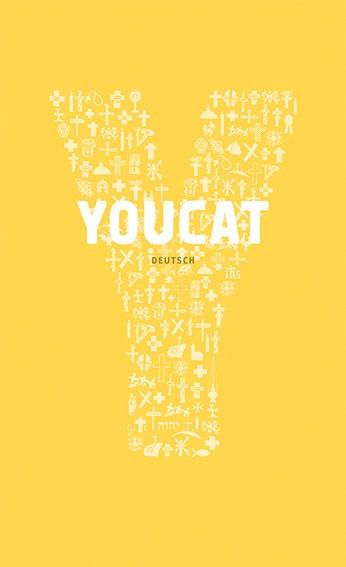 YouCat / Jugendkatechismus