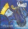 Chalil: Sehnsucht nach Zion - CD