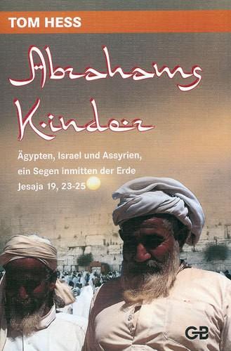 Abrahams Kinder