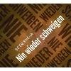 Be'er Sheva: Nie wieder schweigen - CD