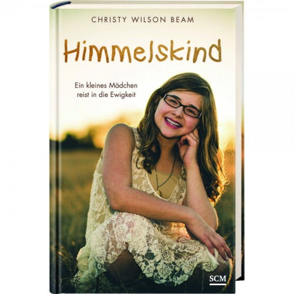 Christy Wilson Beam: Himmelskind