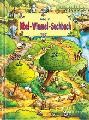Mein Bibel-Wimmel-Buch