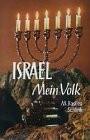 Israel - Mein Volk
