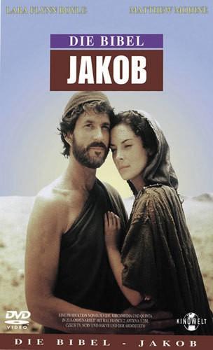 Jakob - DVD