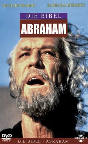 Abraham - DVD