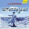 Jowel Klezmorim: Unterwejgen - CD