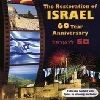 Various: The Restoration of Israel - 60 Year Anniversary- CD