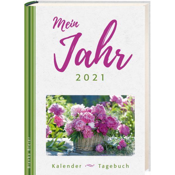 Mein Jahr 2021 (Bianka Bleier)