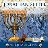 Jonathan Settel: The Jewish Album- CD