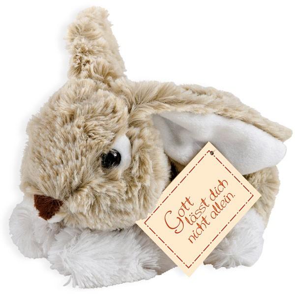 Plüsch-Hase