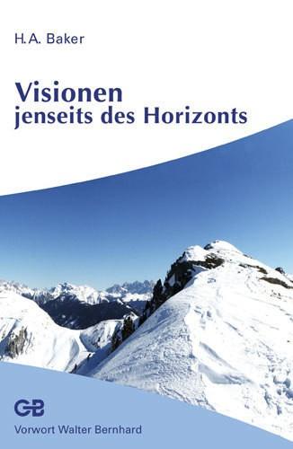 Visionen jenseits des Horizonts