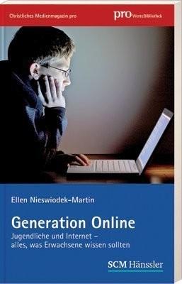 Generation online - Preissenkung: vorher 9,95 €
