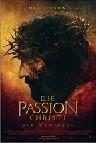 Die Passion Christi - DVD