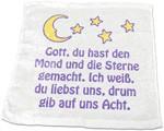 """Handtuch """"Stern"""""""