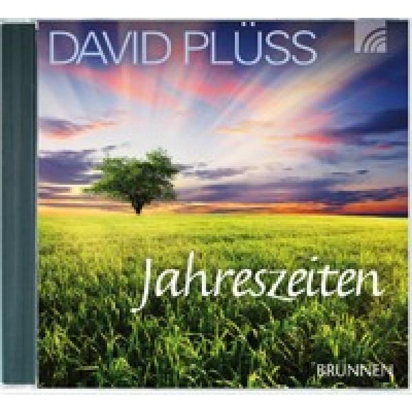 Jahreszeiten (CD) Musik zum Träumen