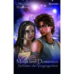 Maya und Domenico, Band 5